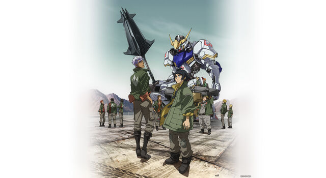 File:Gundam Iron Blooded Orphans Webpage Pictures.jpg