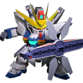 File:Unit ar gundam x divider.png