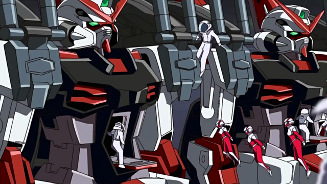 File:M1Astray15.png