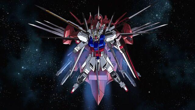 File:Ootori Strike Rouge Kira Yamato Custom 011.jpg