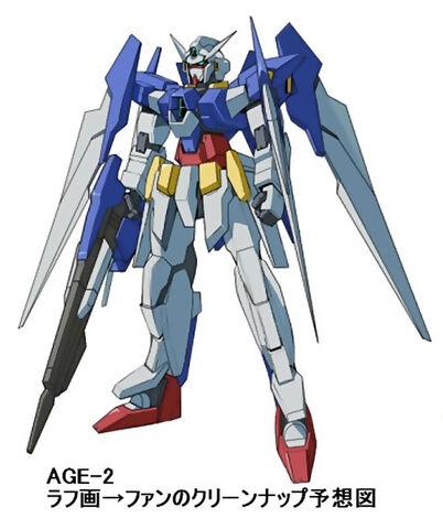 File:AGE-2 Gundam AGE-2.jpg