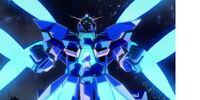 Blue Planet, Lives Ending