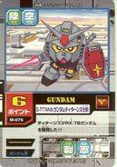 G-TITANS