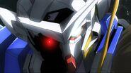 G00-Gundam-Exia-Repair-closeup
