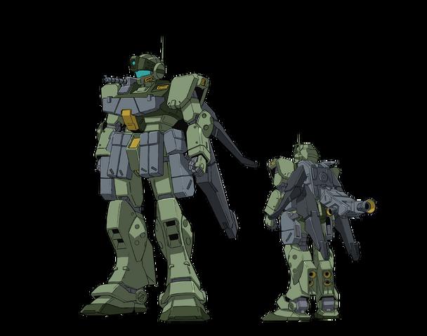 File:GM Sniper K9.png