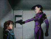 GundamWep23e