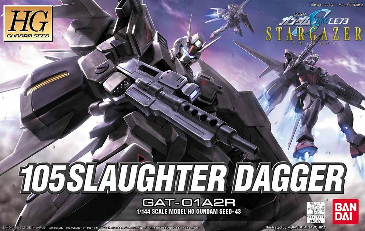 File:HG 105Slaughter Dagger Cover.png