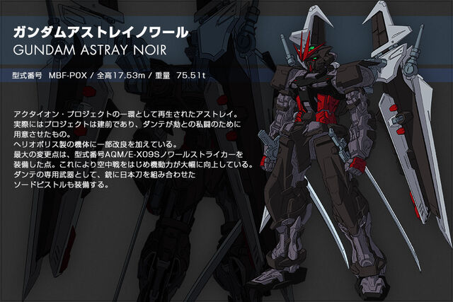 File:AstrayB - AstrayNoir - Data.jpg