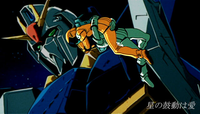 File:Zgundam3 top1t.jpg