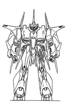 File:AMX-107-4.jpg