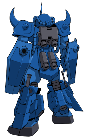File:Gouf-R35 - Back.png