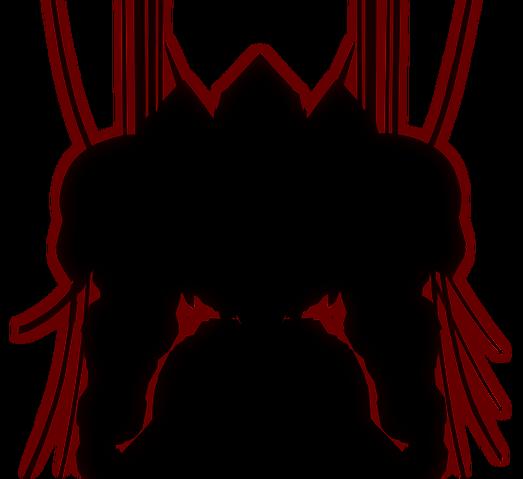 File:Gundam Barbatos (g-tekketsu mv01).png