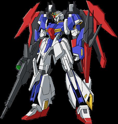File:Lightning Zeta Gundam Front.png
