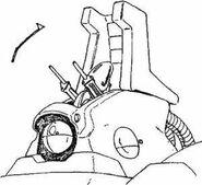 Rms-099-vulcanphalanx