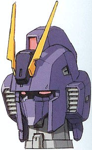 File:Gundam Mk. IV MS Head.jpg
