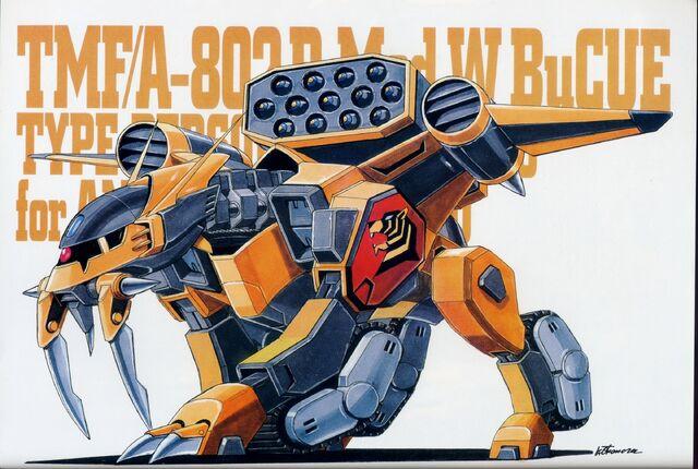 File:TMFA-802 - P-Mod.W BuCUE Waltfeld Custom Type.jpg