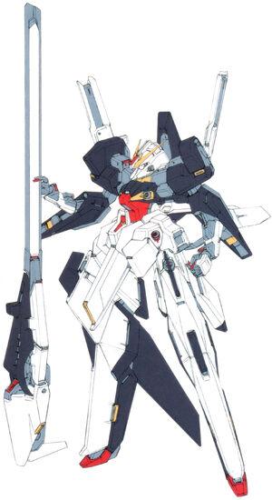 Tr-6-advanced-ms
