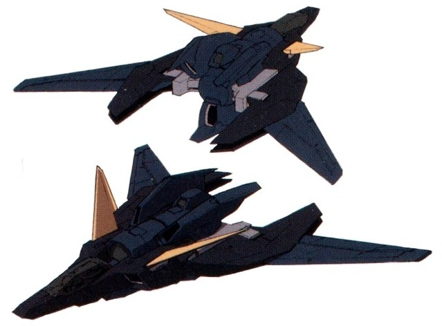 File:GNY-004B - Black Gundam Plutone - Core Fighter.jpg