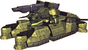 File:Rhinoceros-typeb.jpg