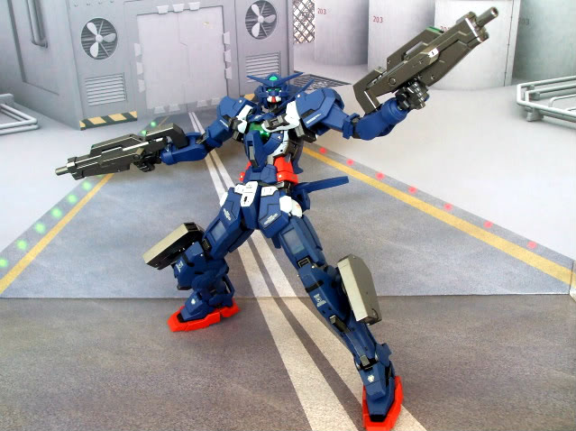 File:Blue astray pic 13.jpg