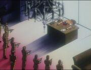 GundamWep12c