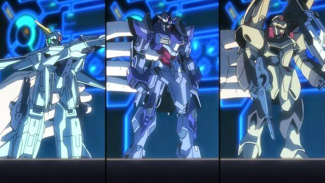 File:Team Titan Gunpla.jpg