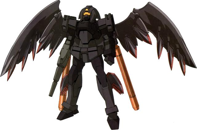 File:BMS-008 Rogue Bat - Front.png