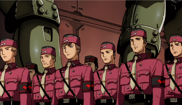 File:MM Soldiers.png