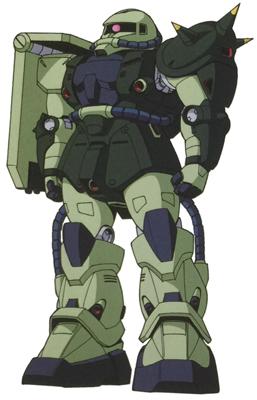 Oms-06rf