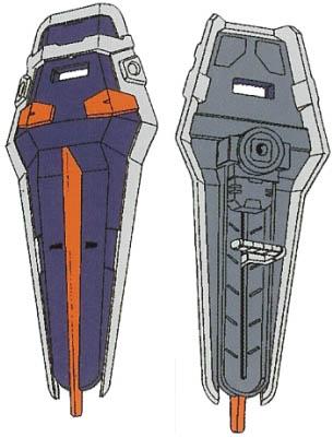 File:Gat-x102-shield.jpg