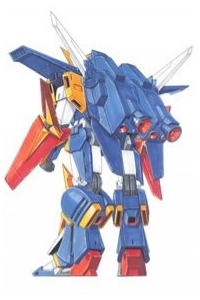 File:Gundam Try Zeta - Rear.png