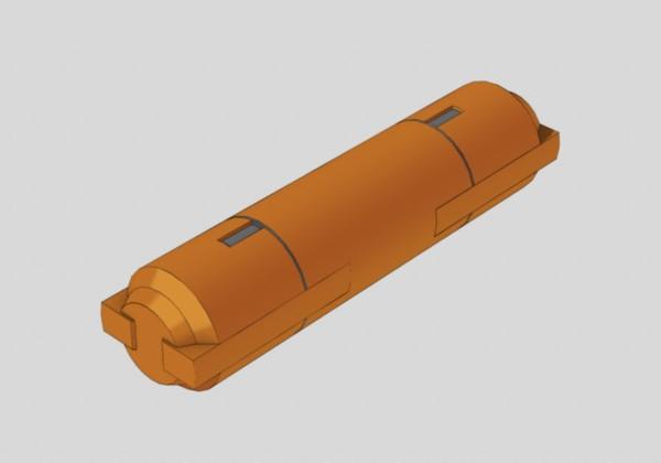 File:CG GN Missile.jpg
