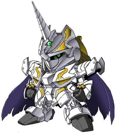 File:Knightunicorn.jpg