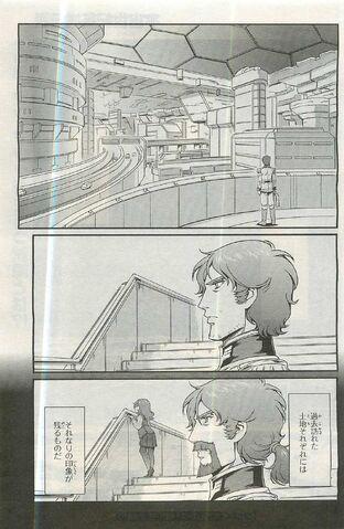 File:Shin Matsunaga Legend of the Universal Century Heroes MSV-R.jpg