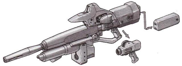 File:V2-gundam-br.jpg