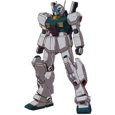 File:GM III Unicorn Version.jpg