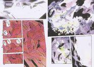 GundamOriginDozle1