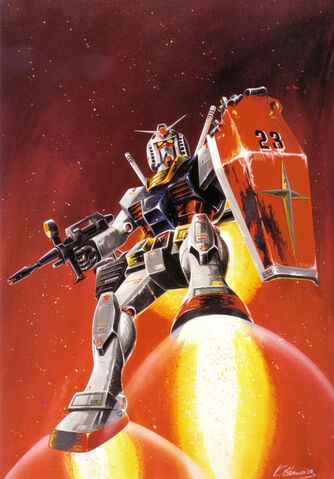 File:Rx-78-2-art5.jpg
