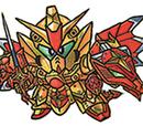 Superior Dragon