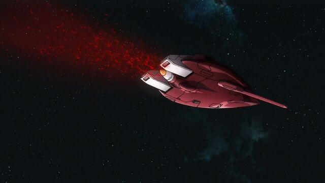 File:Gundam00SecondSeason-13-Large34.jpg