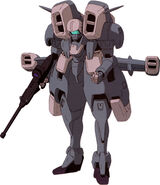 Oz-07ams-romefeller