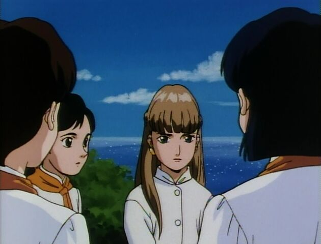 File:GundamWep10d.jpg