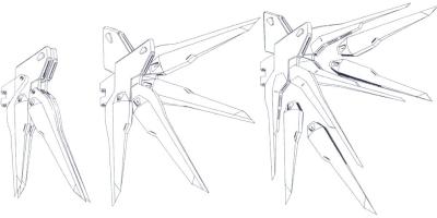 File:Zgmf-x20a-dragoon.jpg