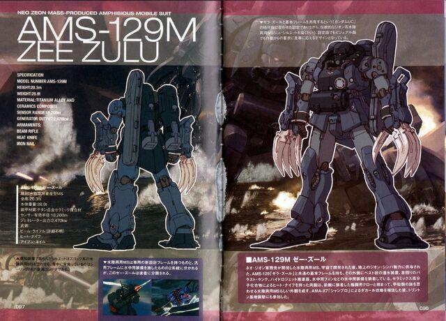 File:AMS-129M Zee Zulu - SpecTechDetailDesign.jpg