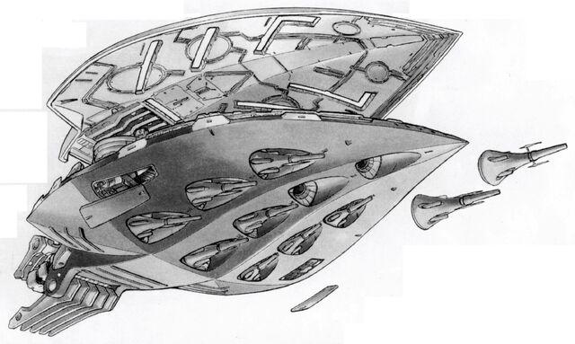 File:AMX-004 Qubeley Tail Binder Cut Away.jpg