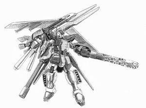 Skyhigh-arms