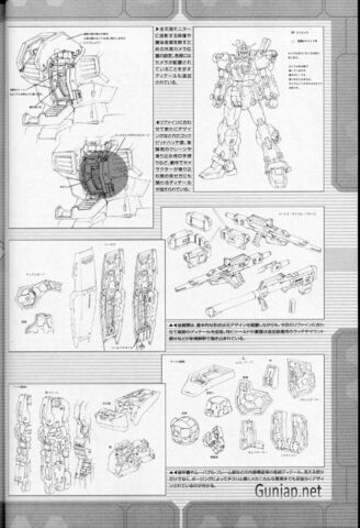 File:Z Gundam DeFine2302.jpg