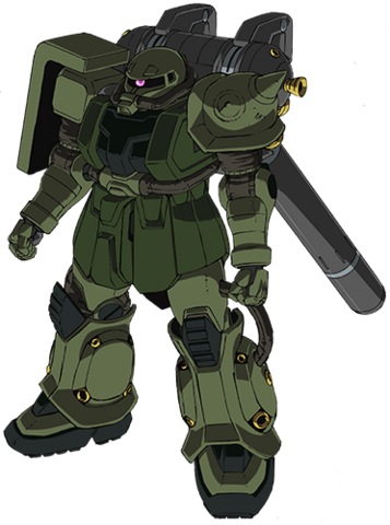 File:Zaku II Thunderbolt-ova.png