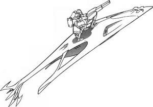 EMA-02 Thostede