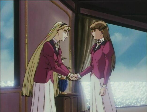 File:GundamWep29g.jpg